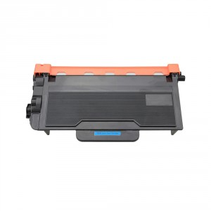 Brother TN850 Toner Cartridge Black New Compatible