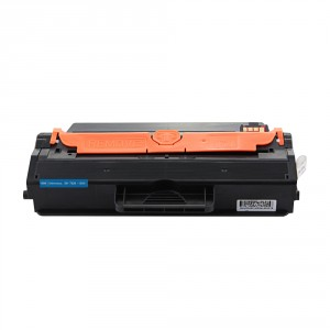 Dell 331-7328 DRYXV (RWXNT) New Compatible Black Toner Cartridge (B1260)