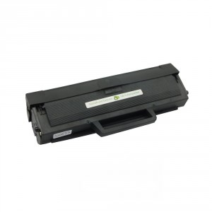Dell 331-7335 Toner Cartridge Black New Compatible (B1160)