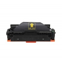 HP CF410A Black Toner Cartridge New Compatible