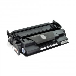 HP CF287A Toner Cartridge Black New Compatible