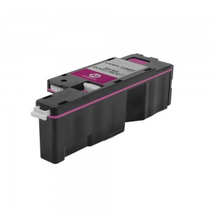 Xerox 106R02757/106R02761 (6022M) Toner Cartridge Magenta New Compatible