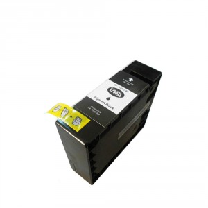Canon CP-1200XL Pigment Ink Cartridge Black New Compatible