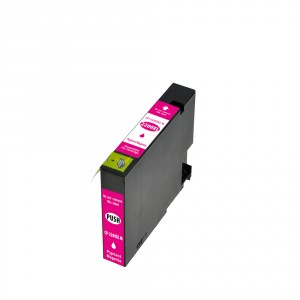 Canon CP-2200XL Pigment Ink Cartridge Magenta New Compatible
