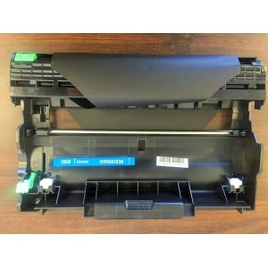 Brother DR630/DR660 Drum Unit New Compatible