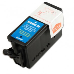 Kodak 30 Ink Cartridge Black New Compatible