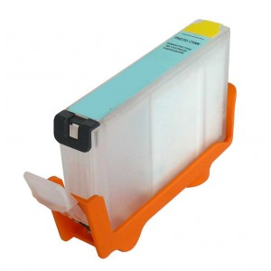 Canon PGI9 Ink Cartridge Photo Cyan New Compatible