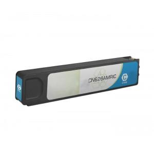 HP 971XL (CN626AM) Ink  Cartridge Cyan New Compatible