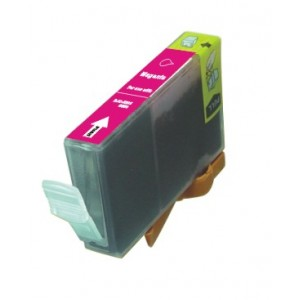 Canon BCI3/5/6 Ink Cartridge Magenta New Compatible