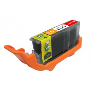 Canon CLI221 New Compatible Ink Cartridge Black