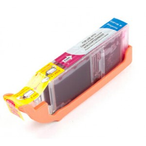 Canon CLI251XL Ink Cartridge Magenta New Compatible