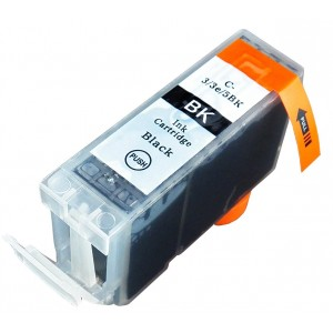 Canon PGI5 New Compatible Ink Cartridge Black