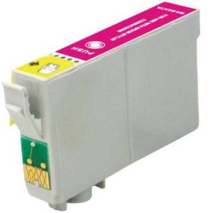 Epson T0683(T068320) Ink Cartridge Magenta New Compatible (Canada Only)