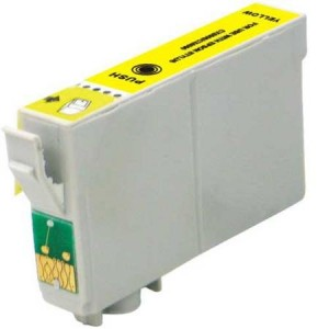 Epson T0684(T068420) Ink Cartridge Yellow New Compatible (Canada Only)