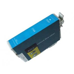 Epson T0992 (T099220) Ink Cartridge Cyan (Canada Only) New Compatible