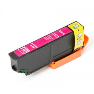 Epson T273 Ink Cartridge Magenta New Compatible