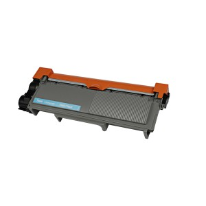 Brother TN660/TN630 Toner Cartridge Black New Compatible High Yield