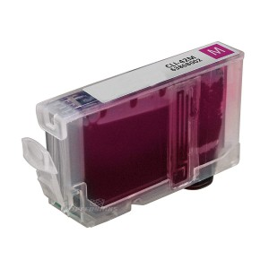 Canon CLI 42 Magenta New Compatible Ink Cartridge