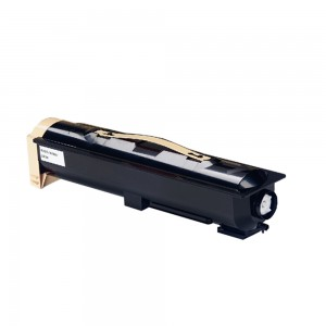 Xerox 106R02311 (WorkCentre 3315/3325) New Compatible Toner Cartridge