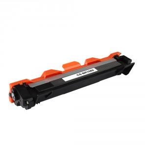 Brother TN1030/TN1060 Toner Cartridge Black New Compatible