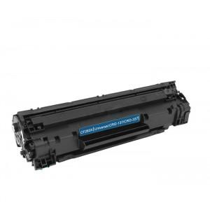Canon 137/CF283X Toner Cartridge Black New Compatible