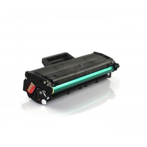 Samsung MLT-D111S Toner Cartridge Black New Compatible