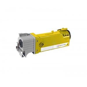 Xerox 106R01596 Toner Cartridge Yellow New Compatible (Phaser 6500/WorkCentre 6505)