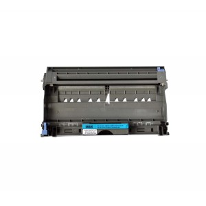 Brother DR350 Drum unit Black New Compatible