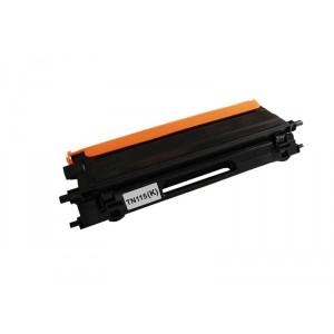 Brother TN115 Toner Cartridges Black New Compatible