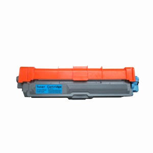 Brother TN221/TN225 Toner Cartridge Cyan New Compatible