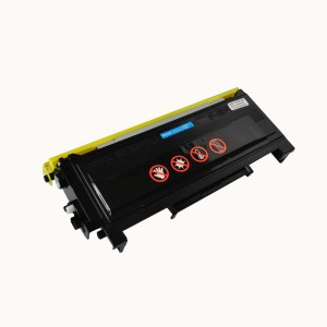 Brother TN350 Toner Cartridge Black New Compatible