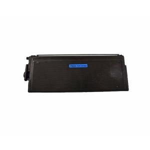Brother TN550 Toner Cartridge Black New Compatible