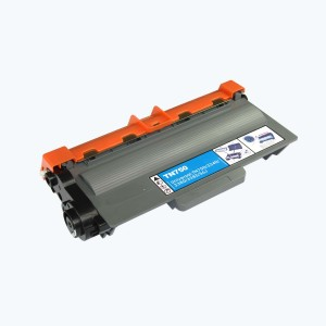Brother TN750 Toner Cartridge Black New Compatible