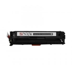Canon CRG116 (1980B001AA)/Hp CB540A/Hp CE320A Toner Cartridge Black New compatible