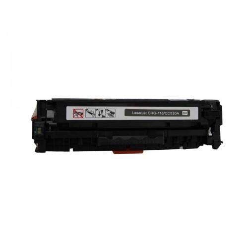 Canon 2662b001aa Toner Cartridge Black New Compatible
