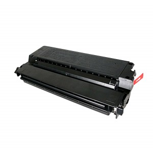 Canon E40 New Compatible Toner Cartridge Black
