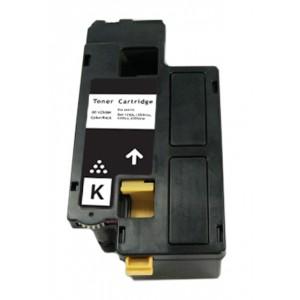 Dell 1660 4G9HP Toner Cartridge Black New Compatible