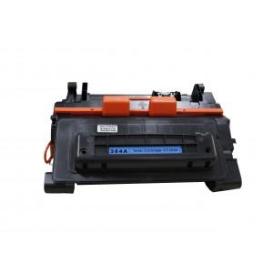 HP CC364A /CE390A  Toner Cartridge Black (HP 64A / 90A) New Compatible