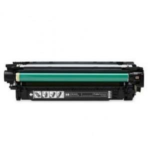 HP CE400X / CE400A/ CE250X / CE250A / HP 507A/X / HP 504A/X Toner Cartridge Black New Compatible