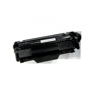 HP Q2612X Toner Cartridge Black (12X) New Compatible
