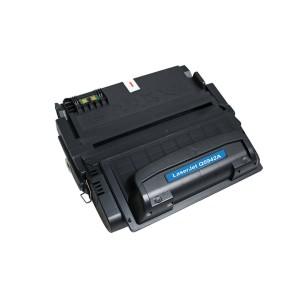 Hp Q5942A/ Q1338A Toner Cartridge Black New Compatible