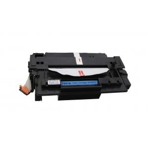 HP Q7551A Toner Cartridge Black (51A) New Compatible