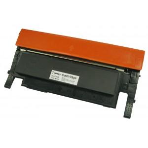 Samsung CLTK406S Toner Cartridge Black New Compatible