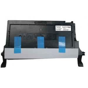 Black Samsung CLT-K508L Toner  Cartridge New Compatible
