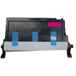 Magenta Samsung CLT-M508L Toner Cartridge New Compatible