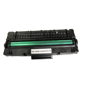Samsung ML1210D3 Toner Cartridge Black New compatible