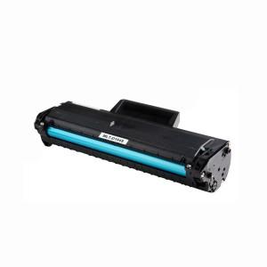 Samsung MLT-D104S Toner Cartridge Black (samsung 1660) New compatible