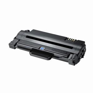 Samsung MLTD105L Toner Cartridge Black New compatible