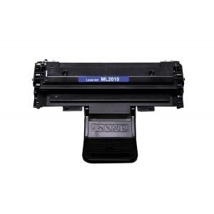 Samsung ML2010D3/ML-1610D3/SCX-4521/1100/1110/106R01159 Toner Cartridge Black New compatible
