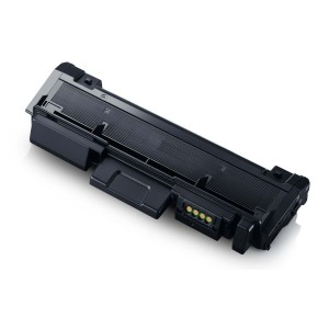 Samsung MLTD116L Toner Cartridge Black New compatible